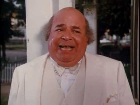 Boss Hogg and Lulu scene from Nothin but the Truth - YouTube