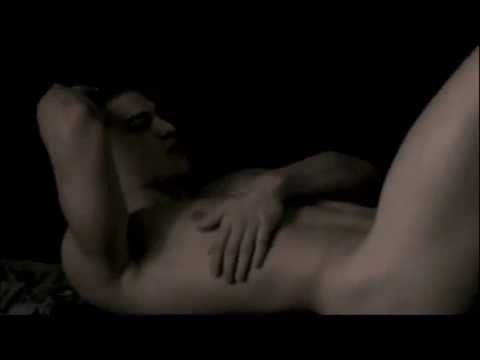 Male Model Santiago Peralta Strips from YouTube · Duration:  2 minutes 13 seconds