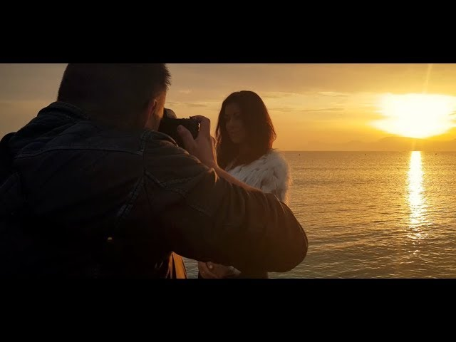 Foto-Workshops auf Mallorca by JC Spotlight
