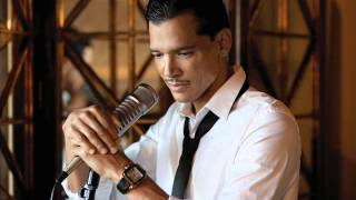 El DeBarge - Somebody Loves You