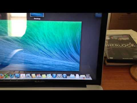 How To Eject A CD From A Mac