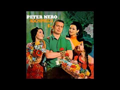 Peter Nero - Summer Samba (Original Stereo Reording)