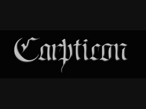 Carpticon  Rovdyr Av Døden