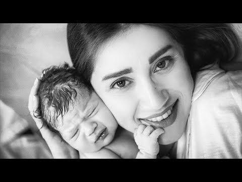 Ela Arı Doğum Hikayesi - Can Hastanesi