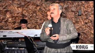 Xola Dom Track 3 - La Shaqami Sar Shaqam