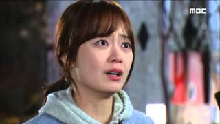 [Tomorrow Victory] 내일도 승리 32회 - Seong-ry says 'Don't matter what my life'  20151215