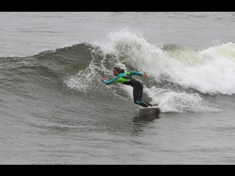 911 surf report 911 Surf Report / Tuesday Quick Vid - YouTube