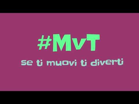"""Torna il Carnevale nei Sassi di Matera e su TRM Network """"MvT – Se ti muovi ti diverti """""""