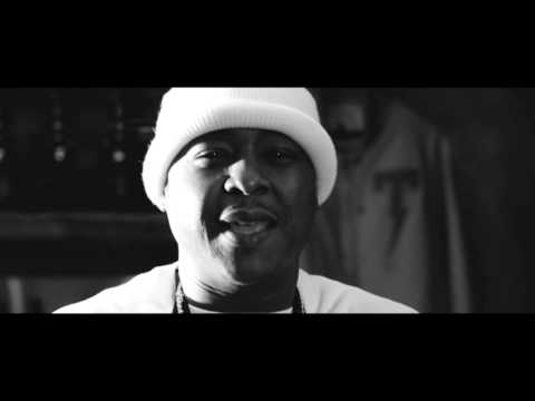Jadakiss - Realest In The Game