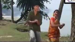 Video Bangla  New Folk Song 2014 download MP3, 3GP, MP4, WEBM, AVI, FLV April 2018