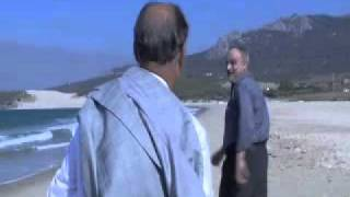 El Viatge Vertical - Trailer