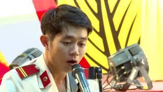 Ba kể con nghe (Cover Guitar) - Thái Nguyễn Bảo Trọng - Đồng Tháp