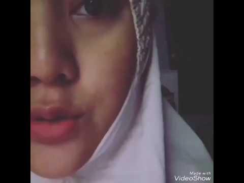 Single Terbaru Shila Amzah, HidayahMu