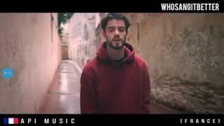 Havana API MUSIC (Read description)