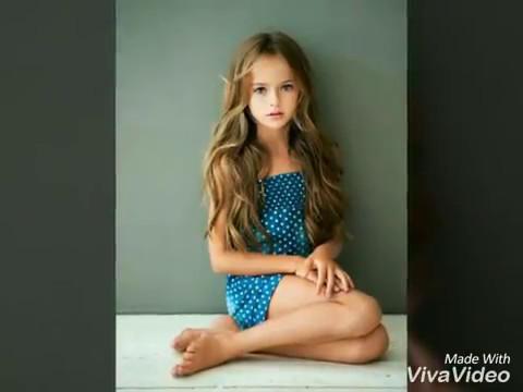 Самые красивые модели видео — photo 7
