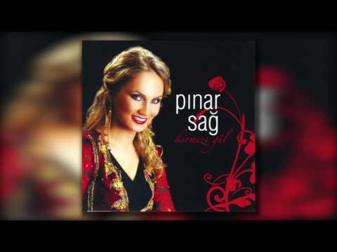 Pınar Sağ - Deriko'nun Düzleri