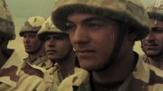 وزارة الدفاع تنشر فيلم Sinai (فيديو) | المصري اليوم