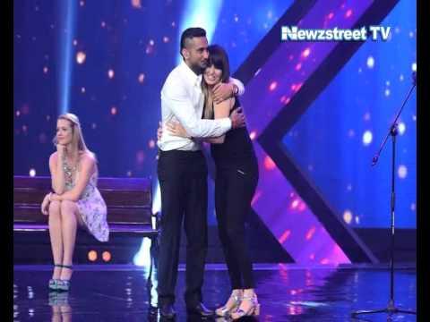 Meet Yo Yo Honey Singh's wifey Shalini