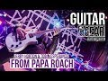 Papa Roach 連続再生 youtube