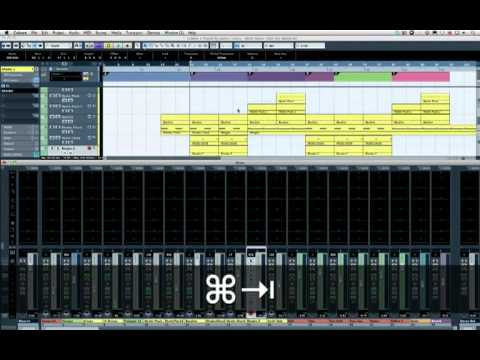 Cubase 7 Free Download Full Version & Crack Activation Code Patcher ! Cubase 7.5 & 8 No Key Needed