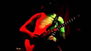 The Crossroads Band - I