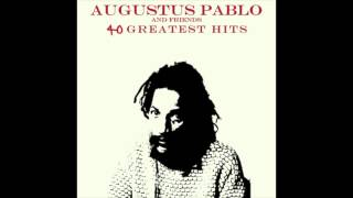 Augustus Pablo - My Desire
