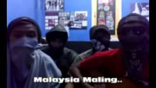 MALAYSIA TAI ANJING MALINGSIA MALING