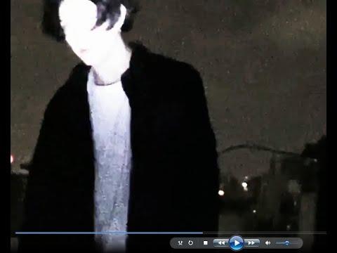 nightlight---fast-food-+-ft-kimzhel