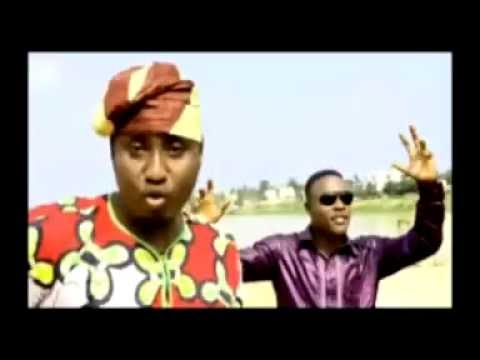 Togo Gospel Music