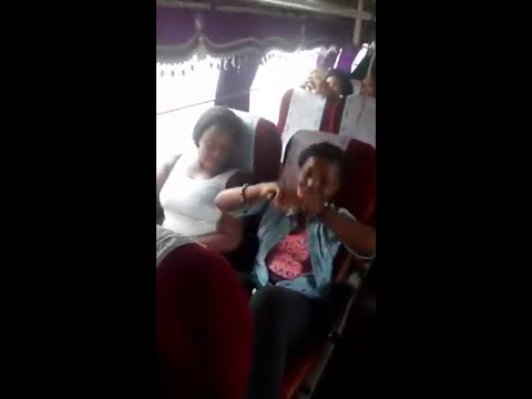 LoveFactoryGh trip to Central region, Ghana 2016