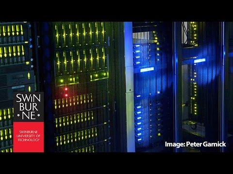 virl:-the-virtual-internet-routing-lab-(caia-seminar-series)