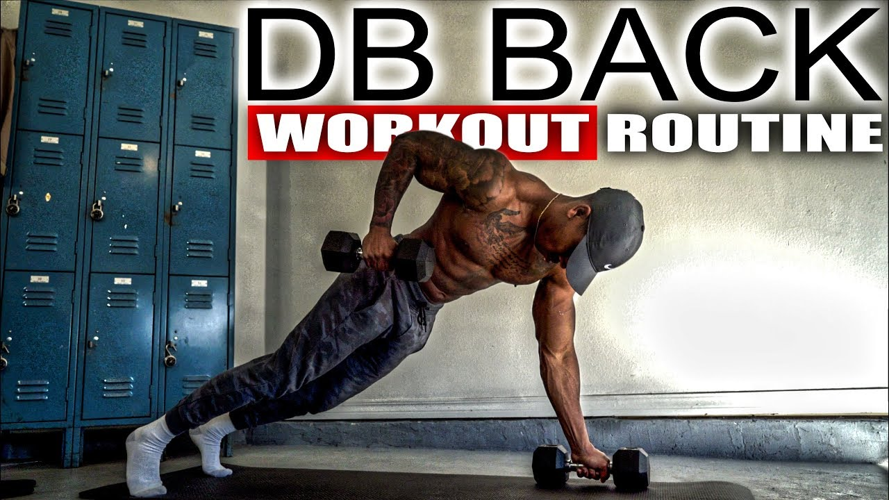 DAILY 10 MINUTE MOBILITY ROUTINE(BACK PAIN RELIEF)
