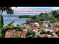 let's travel to Haruku island see the natural beauty and culture