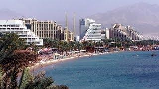 Popular Videos - Eilat & Israel