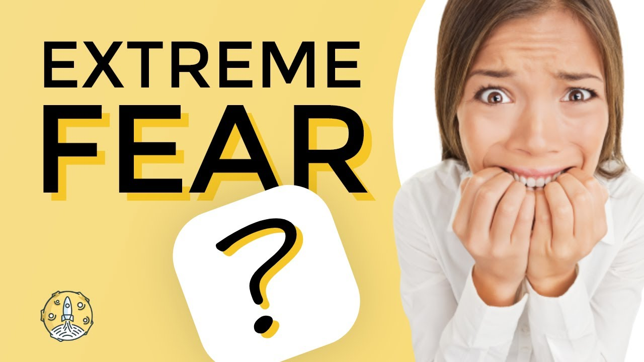 Extreme Fear in the Market? No Better Place to Have Your Money than in Crypto? Token Metrics AMA