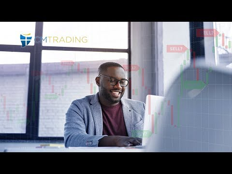 Forex Daily Market Review August 21 2019