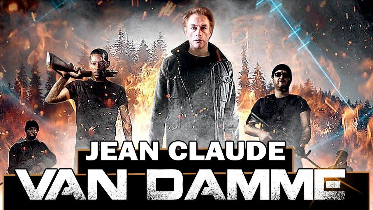 Enemies Closer Film HD en Français