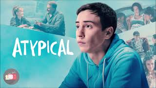 Twin Shadow - Too Many Colors (Audio) [ATYPICAL - 4X02 - SOUNDTRACK]