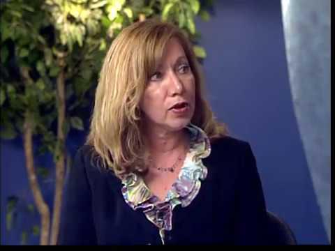 Leasing a Car - Nancy Lottridge Anderson - Fee Only Financial Advisor