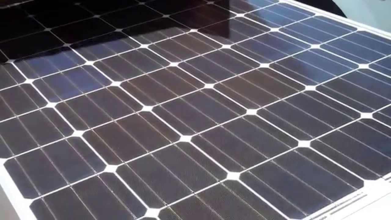 Introduction To How To Install Solar Panels Installation