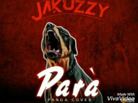 Download para Jakuzzy