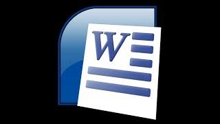 №1 сабак: MS Word тексттик редакторун жуктоонун жолдору