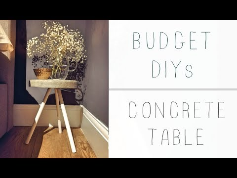 budget-interior-design-|-concrete-diy-|-kerry-whelpdale