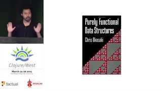 David Nolen - The Functional Final Frontier