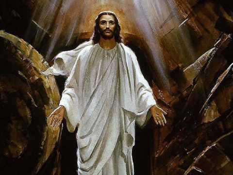 Paweł Bębenek - Jezu ufam Tobie