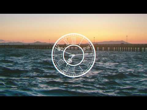 Hailee Steinfeld,Grey - Starving ft. Zedd (R Remix)