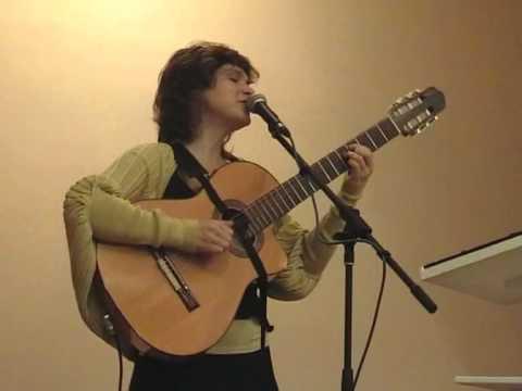 Концерт Елены Фроловой в Екатеринбурге
