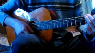 Бумбокс - вахтерам (кавер)