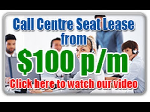 Call Center Seat Lease Manila Philippines with Green Global BPO