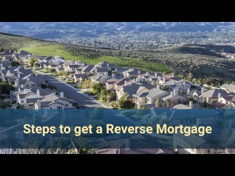 steps-to-get-a-reverse-mortgage